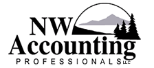 NW Accounting Professionals, LLC